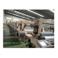 Quality SD8100-190CM HIGH SPEED AND HEAVY-DUTY WATER JET LOOM DOBBY SHEDDING for sale