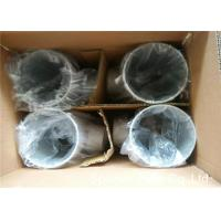 Quality Butt Weld Pipe Fittings Long Radius 45 Elbow , 304 Stainless Steel Pipe Fittings for sale