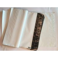 China 10x13 Self Sealing Poly Mailers Durability Enhanced For Promotion And Shipping wholesale