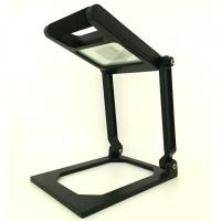 Quality 10W Waterproof  Foldable and Rechargeable Led Floodlight, 4 color, custom color for sale