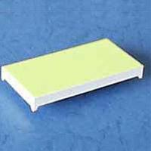 China Green LCD Backlighting wholesale