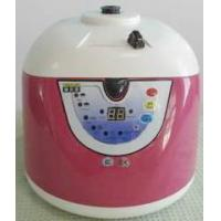 China 3-in-1 Electric Multi-cookers------Digital Type (4L) wholesale