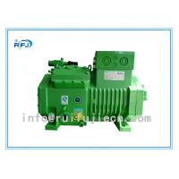 China 12HP Semi hermetic Bitzer Piston Refrigeration Compressor 4TCS-12.2 CE/SGS 380V-420V/50Hz 90.5KG wholesale