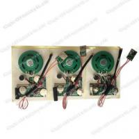 China Recordable sound module s-3029 wholesale