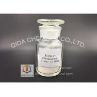 China PE-68 TBBA BDDP Brominated Flame Retardants CAS 21850-44-2 Saytex HP-800 wholesale