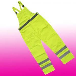 China Reflective Safety Clothing&Trousers,warning workwear, safety workwear wholesale