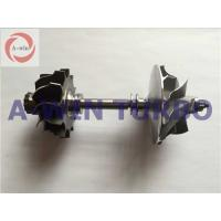 China Turbo Turbocharger Shaft And Wheels GT22 765326-5002 Fit VW 5140 Delivey MWM 4.08TCE Rotoe Assembly wholesale