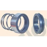 China Spring Mechanical Seal wholesale