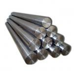China ASTM B472 B574 Hastelloy C22 Round Bar , Nickel Round Bar High Strength wholesale
