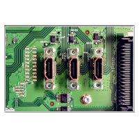 China Converter Assembled Printed Circuit Board (PCB) | EMS Company | Grande wholesale