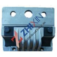 China Auto Mounting wholesale