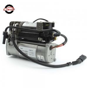 China 3D0616005M 3D0616005 3D0616005H Air Compressor Pump for Volkswagen Phaeton Bentley Continental wholesale