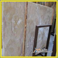 China Marble Color Onyx wholesale