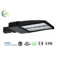 China UL DLC outdoor area lighting , 5 yrs warranty led lights for parking lot wholesale