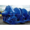 Buy cheap Supply Marine Eqipment Electric Hydraulic Ship Anchor Windlass from wholesalers