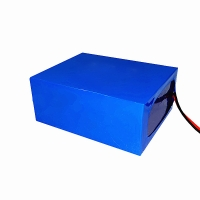 China 25.6V 20Ah Lithium Iron Phosphate Battery For Medical Equipment wholesale
