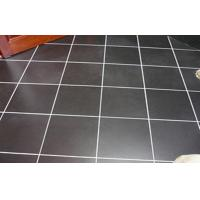 Quality Flexible Non Toxic Tile Grout For Swimming Pools Caulking Agent for sale
