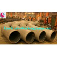 China 5D hot bend fittings wholesale
