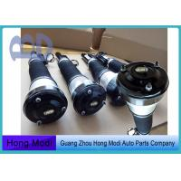 Quality Front Air Ride Suspension For Mercedes-benz W220 Air Spring OEM 2203202438 2203205113 for sale