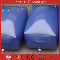 China 8m³household biogas system for 5-6people wholesale