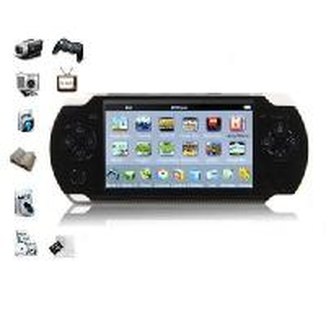2GB digital 3rd 4th 5th generation MP4 players