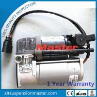 China Kia Mohave / Borrego air suspension compressor,558102J000,55810-2J0000,4154031260 wholesale