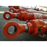 China DH225 CYLINDER wholesale