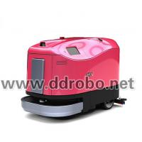 China floor scrubber wholesale