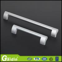 China promotion manufactuers China aluminum cabinet accessory sliding door pull handles and knobs wholesale