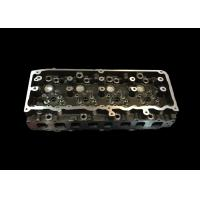 China Casting Iron Vehicle Engine Parts Cylinder Head Replacement 14B-OEM-11101-58040 wholesale