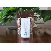 China Joint Care Low Molecular Weight Chondroitin 5.5-7.5 PH NLT 90% Assay wholesale