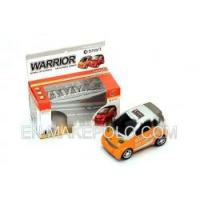 China Electric Esprit Car Toys With Music and Flashing wholesale