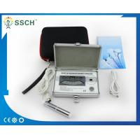 China General Body Health Quantum Biofeedback Machine For Kids And Elder wholesale