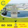 Textile fabric Water Flocculant Sewage treatment Textile printerfog flocculant