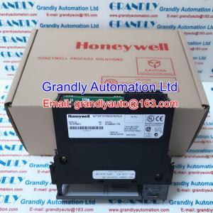 China Supply Honeywell TK-PPD011 Analog Input Module *New in Stock* - grandlyauto@163.com on sale