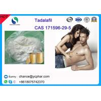 China 99% Purity Raw Powder Male Enhancement Steroids CAS 17949-65-4Z For Men Health wholesale
