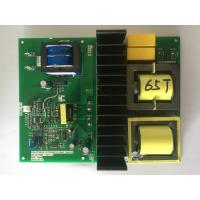China Circuit Board Driving ultrasonic cleaning transducer 600W 40K or 28K wholesale