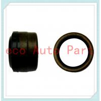 Quality Auto CVT Transmission 01J Oil Pressure Seal Fit for AUDI VW for sale