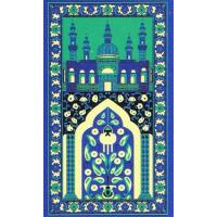 China 2012 android tablet 7 for Muslim 4GB PDA Quran tablet PC WIFI EL9000 wholesale