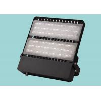 Buy cheap SMD 3030 300W Commercial LED Floodlights With Mean Well HLG - 320H Driver from wholesalers