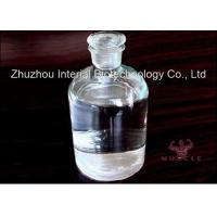 China 100% Real GBL Gamma - Butyrolactone Clear Colorless Solvent Safe Pass Customs wholesale