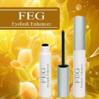 Quality Natural Feg Eyelash Grower, Quality and Effective (071) for sale