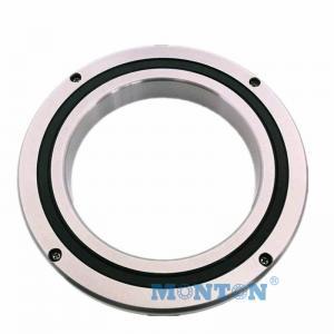 China RE30040UUCC0P5 300*405*40mm Crossed roller bearing wholesale