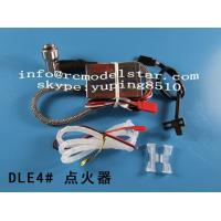Quality DLE20,20cc engine rc model kits,Plane model power engine, DLE 20 for sale