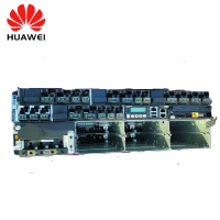 Buy cheap Huawei ETP48400-C4A1 400A 24KW 5G Network Equipment from wholesalers