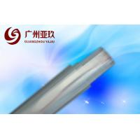 China Auto Paint Protective Film Clear Car Paint Protection Film wholesale