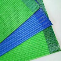 China Monofilament PET Polyester Press Filter Mesh Press Filter Screen Press Filter Cloth wholesale