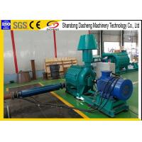 China Oxidation Multistage Centrifugal Blower For Zinc Plating Process Technique on sale