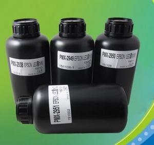 China black 1000ml UV Ink Bottle wholesale