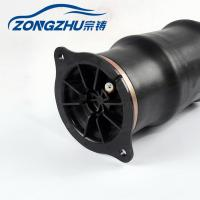 Quality Rear Air Bag Suspension Parts Spring Bags Absorbers A2213200425 for BMW F07 for sale